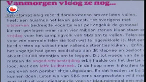 Hjoed Heisa Om De Dominomus Weromrop